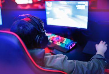 gagner argent avec jeux video